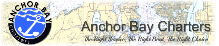 Anchor Bay Charters